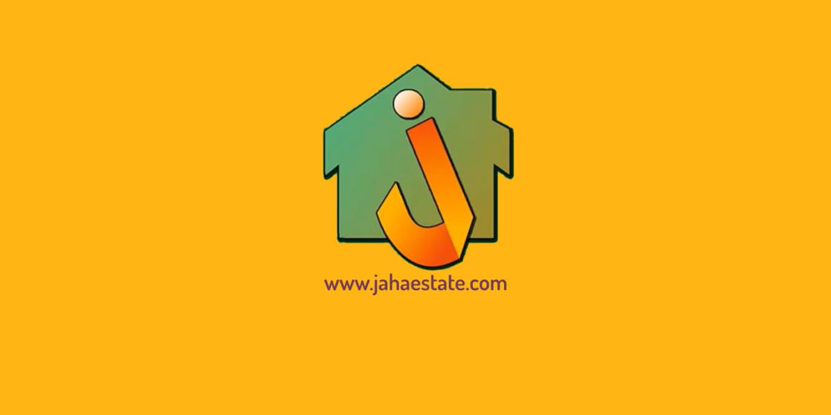 Real Estate & Builders