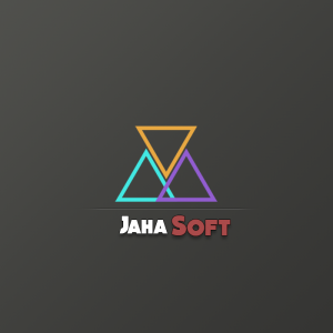 JahaSoft (SMC-PRIVATE) LIMITED