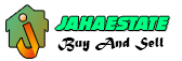 JahaEstate (PVT) LTD-Buy Sell Rent